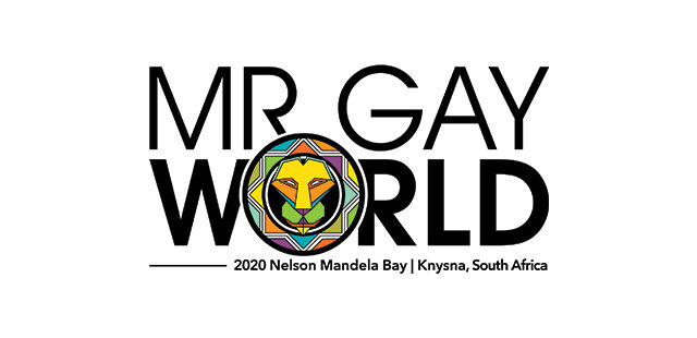 Mr Gay World contest returns to Knysna