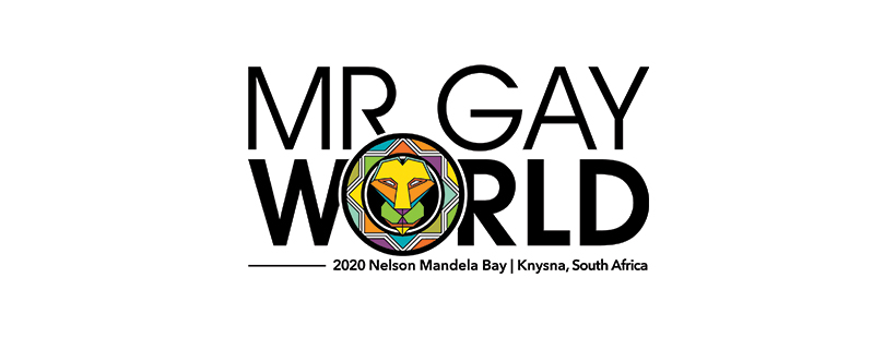 Mr Gay World contest returns to Knysna