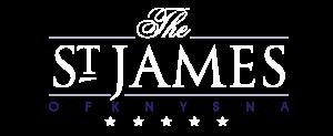 St James of Knysna